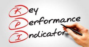 indicador de performance