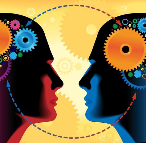 empatia e rapport