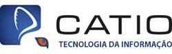 CATIO Tecnologia