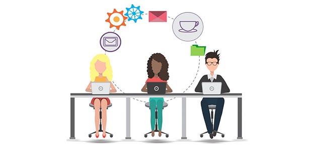 coworking acanga home office colaborativo colaboração