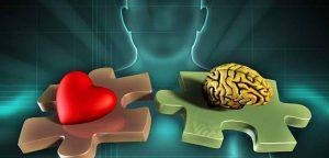 inteligência emocional coaching pnl