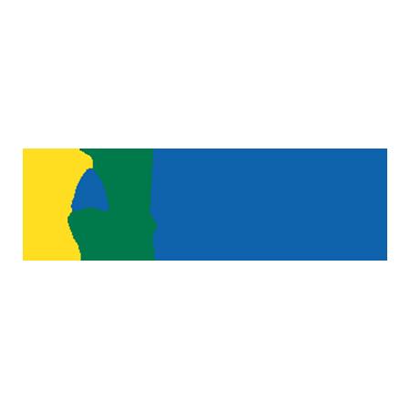 anasps previdência associação
