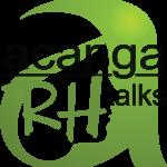 rh talks