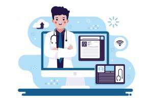 gestão de pessoas da saúde
