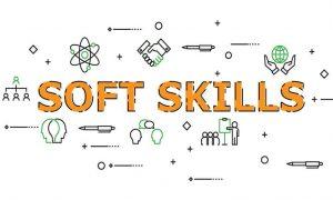 soft skills A Coragem de Ser Imperfeito
