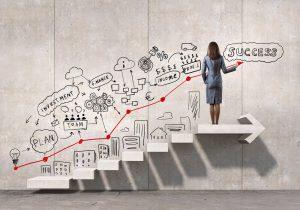 mentoria de carreira - elementos de seleção