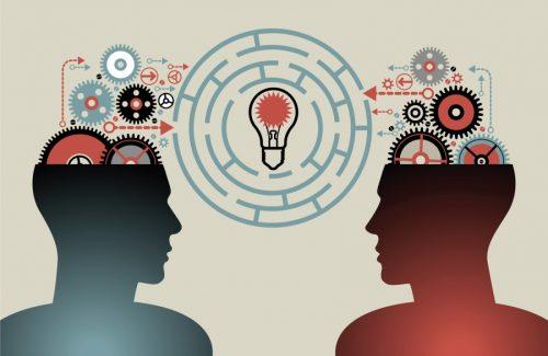 empatia e conexão