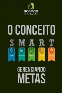 ebook smart