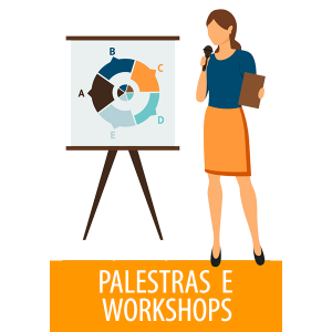 treinamentos coaching pnl PALESTRAS WORKSHOPS CURSOS